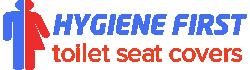 Hygiene First Logo