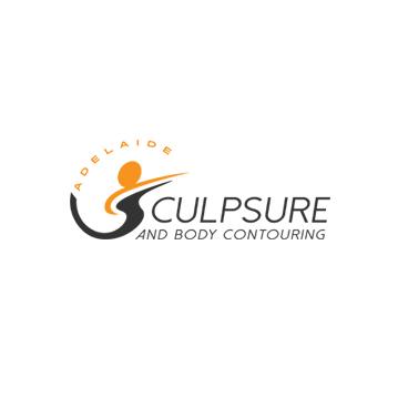 Adelaide Sculpsure Logo