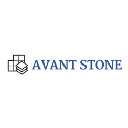 Avant Stone Logo