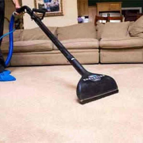 Best Carpet Cleaning 1
