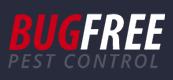 BugFree Pest Control