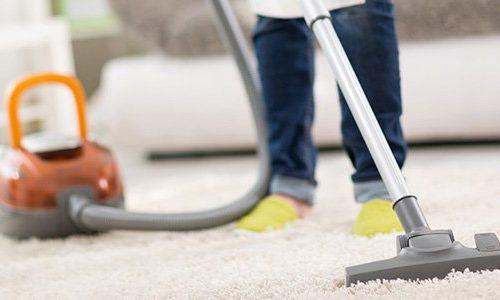Carpet Cleaning Service Melbourne 1 1