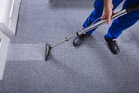 Carpet Cleaning1 Copy Copy Copy 2 Copy