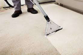 Carpet Cleaning2 Copy Copy Copy 2 Copy
