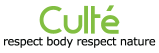 Culte Respect Body Respect Nature