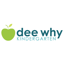 Dee Why Kindergarten Logo
