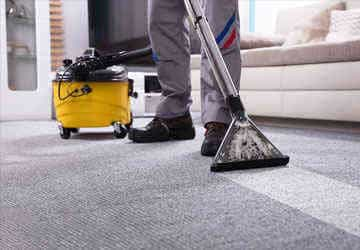 End Of Lease Carpet Cleaning 1