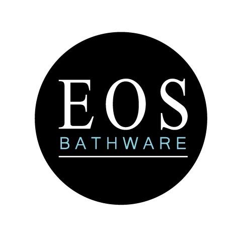 Eos Bathaware Jpg