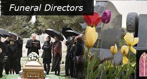 Funeral Directors1