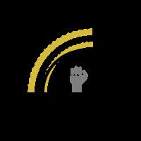 HD Company Logo
