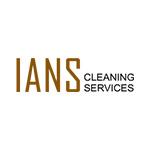 IANS Logo 150