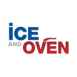 Ice Oven Technologies Pty Ltd Logo