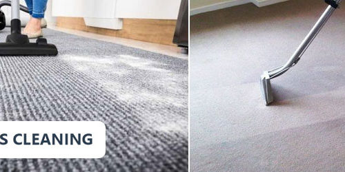 Local Carpet Cleaning Hobart 1