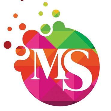 Marketing Station Logo