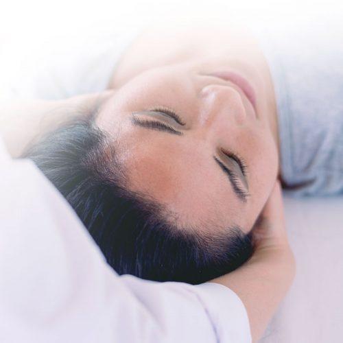 Massage Mundaring