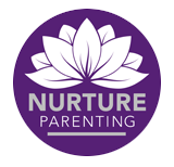 NP Logo1