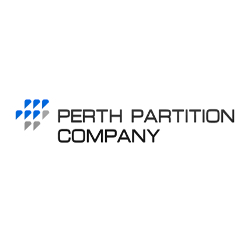 Perth Partition Company Logo