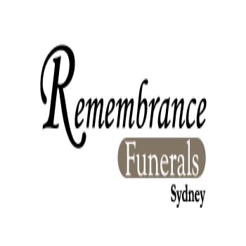 Remembrance Logo1 1