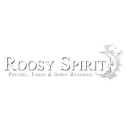 Roosy Spirit Logo