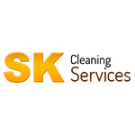 SK Cleaning Services Logo 250 1