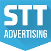 STT A