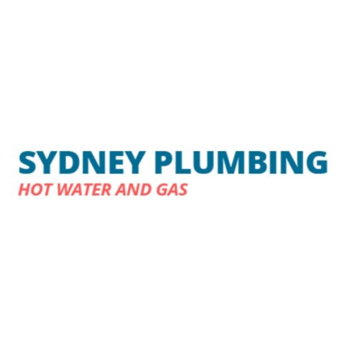 Sydney Plumbing Hot Water And Gas