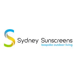 Sydney Sunscreens Logo
