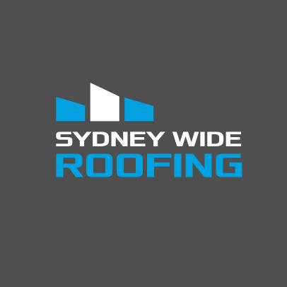 Sydney Wide Roofing Logo