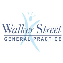 Walker Street General Practice Logo 1