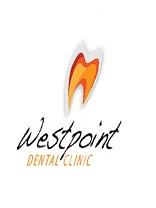 Westpoint Dental Clinic Logo 3