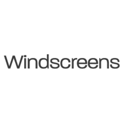 Windscreen Replacement Sydney Logo