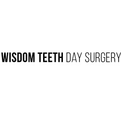 Wisdom Teeth Day Surgery Logo