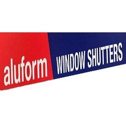 Aluform Logo