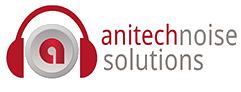 Anitechlogo