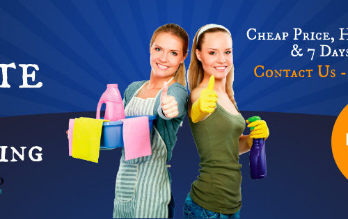 Best Bond Cleaners In Brisbane