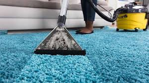 Carpet Copy 5