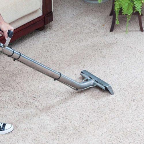 Carpet Cleaning Company Philadelphia
