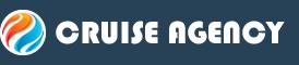 Cruise Agency Logo
