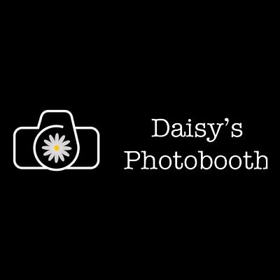 Daisy Photobooth