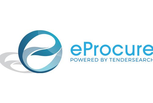 Eprocure 1