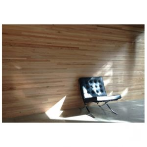Hardwood Lining 300x300 1