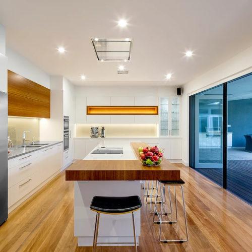 Header Kitchen Design2