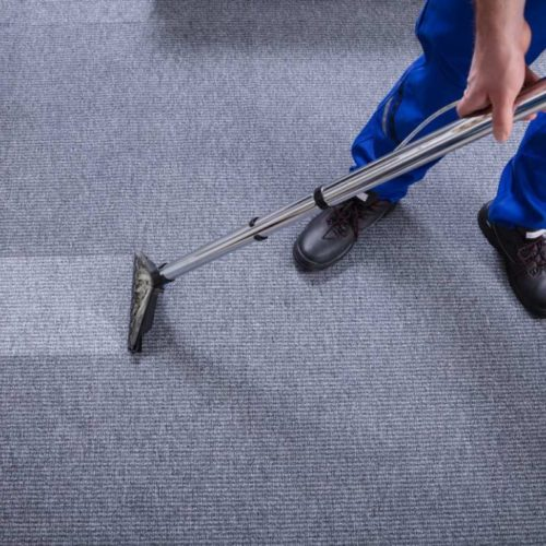 Local Commercial Carpet Cleaning 1024x768 2