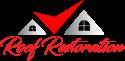 Logo 1 125x61 1