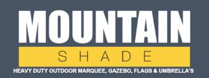 Mountainshade Logo