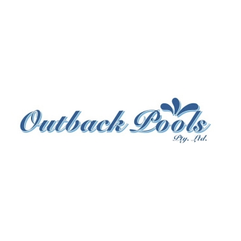 Outback Pools