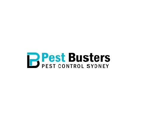 Pest Busters Copy