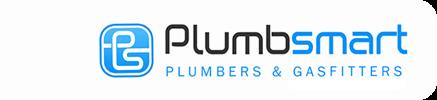Plumbsmart Logo