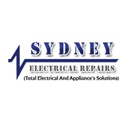 Sydney Electric Repair