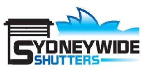 Sydney Wide Shutters Prospect 2148 Logo